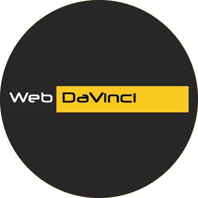 Web DaVinci